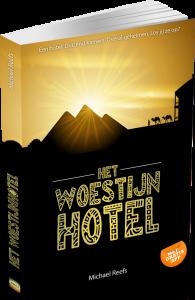 3d boek_woestijnhotel